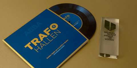 Trafo Mailing Gba Header